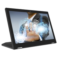 Groothandel Prijs Originele Mooie ALLDOCUBE iPlay 8 U78 Tablet PC 7.85 inch 1GB + 16GB Hot Koop Tablet PC