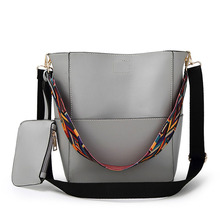 Korean Solid Sewing Open Pocket Handbags Breathable National Package Comfort Women Bag Leisure Female Valentine Summer Bags Hots