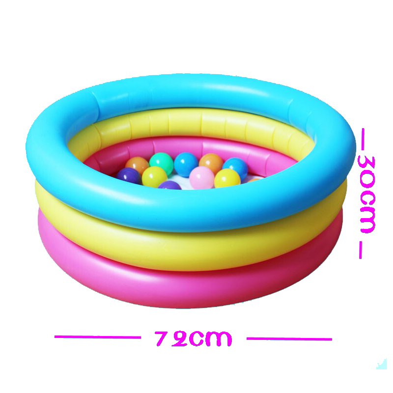 Baby Ocean Balls Outdoor Game Play Tents Inflatable Tent For Kids Swimming Pool Bathbat Children Tent Teepee Piscina Infantil-in Toy Tents from Toys ...  sc 1 st  AliExpress.com & Baby Ocean Balls Outdoor Game Play Tents Inflatable Tent For Kids ...