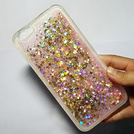 outlet store 3e313 66389 US $3.06 7% OFF|For Oppo F1s Pouzdro Etui Glitter Bling Quicksand Water  Soft Phone Case Cover For Oppo F1s A1601 Liquid Case Fundas Coque Capa-in  ...