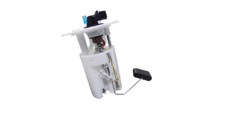 Fuel Pump Module Assembly 96449569  fits  For Gm Daewoo Magnus new fuel pump module assembly fits for ford mondeo 5s71 9h307 cb