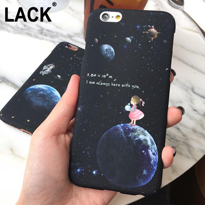 KURANGNYA Astronot Kasus Untuk iPhone 5 S Kasus Untuk iphone 5 5 S - Aksesori dan suku cadang ponsel - Foto 5