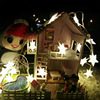 Feimefeiyou-1M2M-1020LEDs-Battery-Operated-String-Fairy-Lights-LED-1