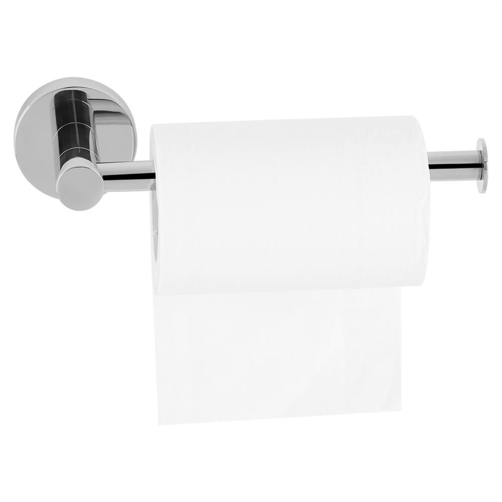 Aliexpress Com Buy 304 Stainless Steel Bathroom Paper