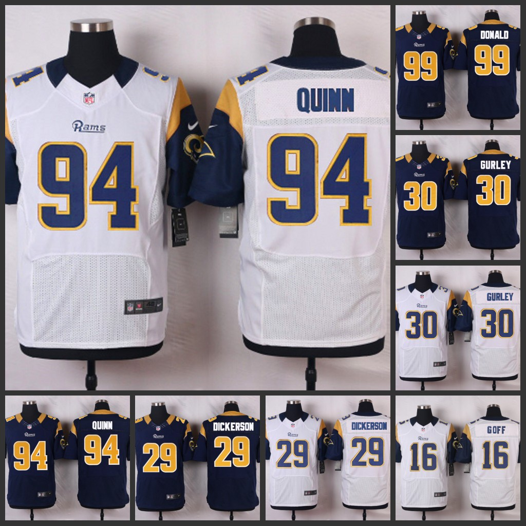 Nike jerseys for sale - Online Get Cheap Kurt Warner Jersey -Aliexpress.com | Alibaba Group