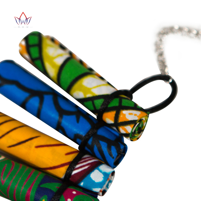 China necklace africa Suppliers