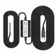 2* 1.18in микро/мини USB Проводное автомобильное зарядное устройство Преобразователь мощности для планшетного телефона DVR рекордер gps