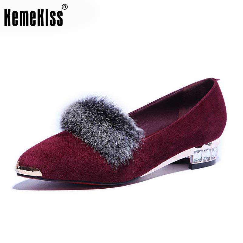free shipping genuine leather high heel shoes platform fashion women dress sexy pumps R3368 hot sale EUR size 34-39 taoffen free shipping high heel shoes women sexy dress footwear fashion lady female pumps p13165 hot sale eur size 32 43