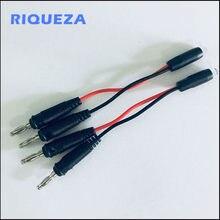 Riqueza lâmpada de teste de diodo ferramenta de reparo do carro lâmpada de teste de diodo acessórios do carro lâmpada de teste de diodo singal injector