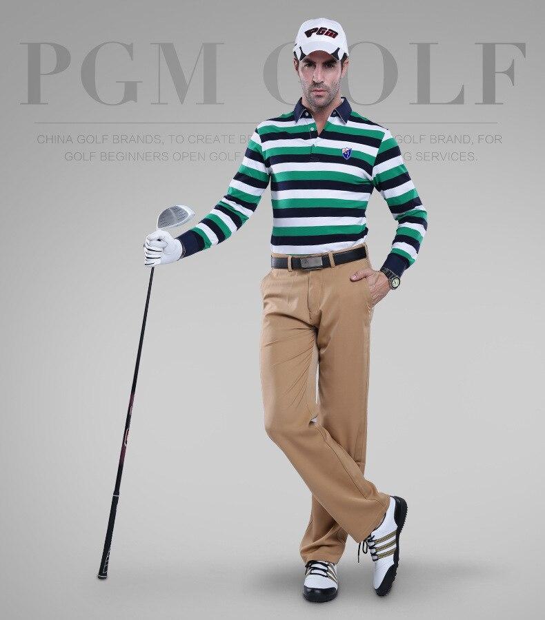 Cheap Bon. golfe