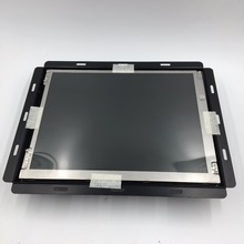 HAAS VF2 VF3 28HM NM4 9 Pin compatible LCD display 12 inch for CNC machine replace