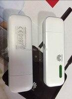 Tigo Huawei E355 HSPA USB Dongle Modem Router