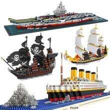 Jouet Bateau Promotion Titanic Achetez Des ukiTlPXwOZ