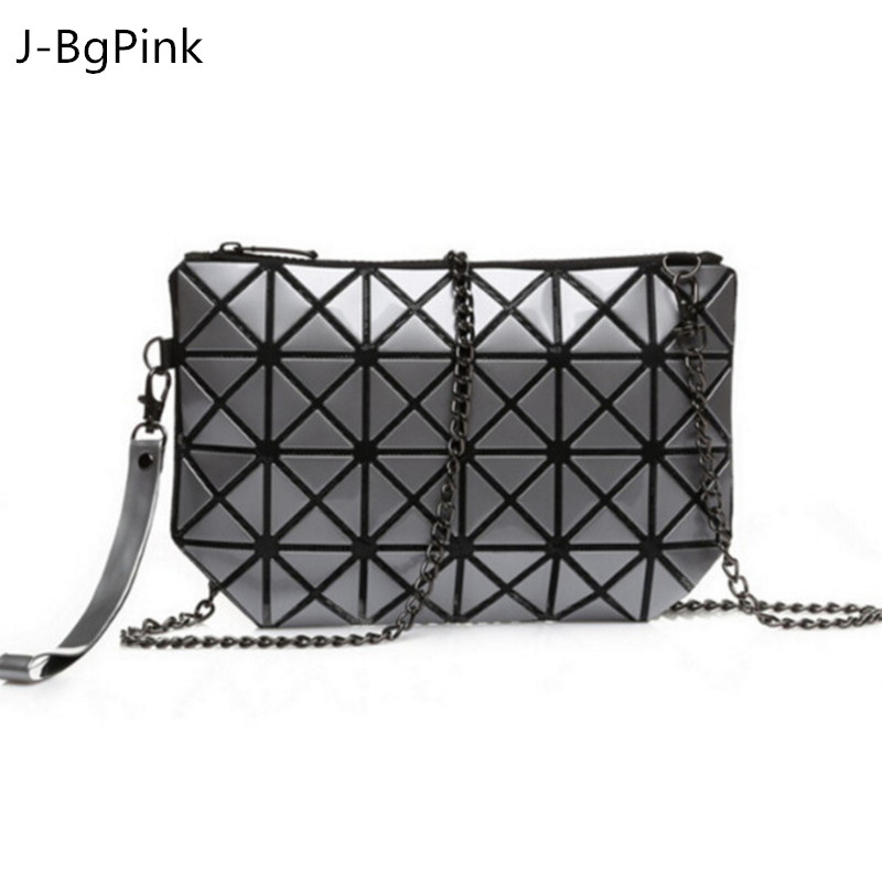 Women s Fashion Folding Handbags Women s Geometric Plaid Go Casual Handbags Shoulder Shoulder Bags Shoulder Bag Bolso