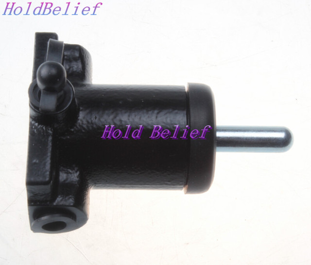 US $19 5 |A51976 New Brake Wheel Slave Cylinder for Case 480 480B 480C 480D  450C 580B 580C on Aliexpress com | Alibaba Group