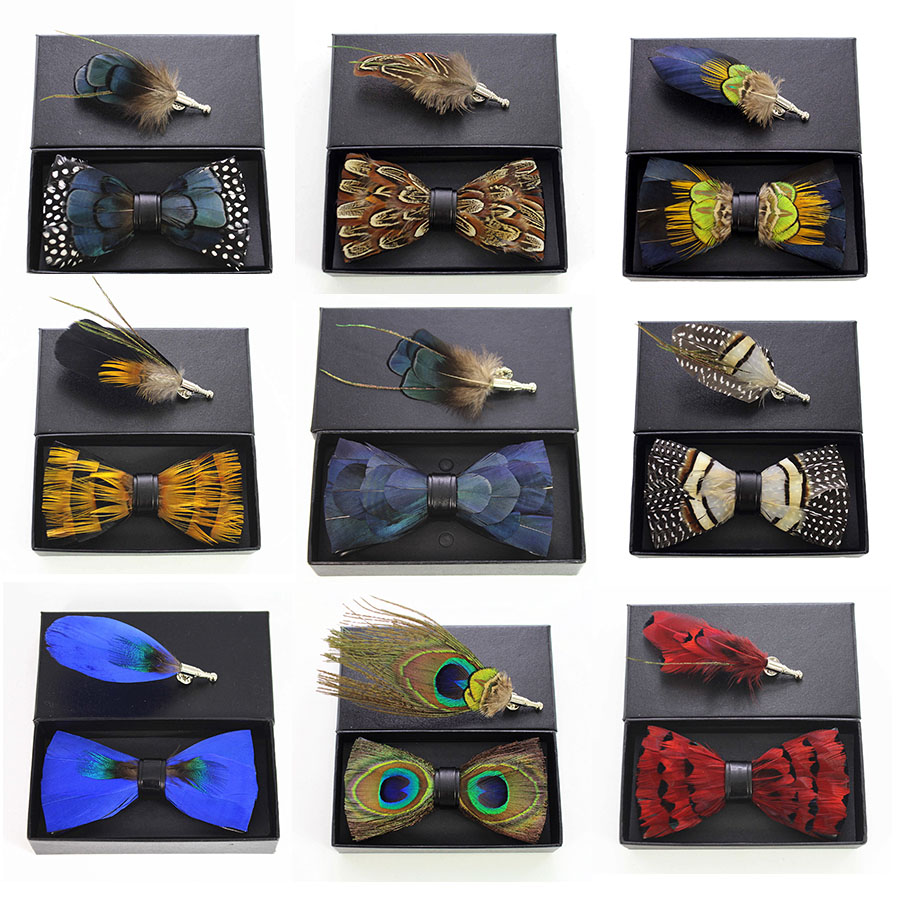 Buy box bowtie and get free shipping on AliExpress.com f4e6ad1122cd