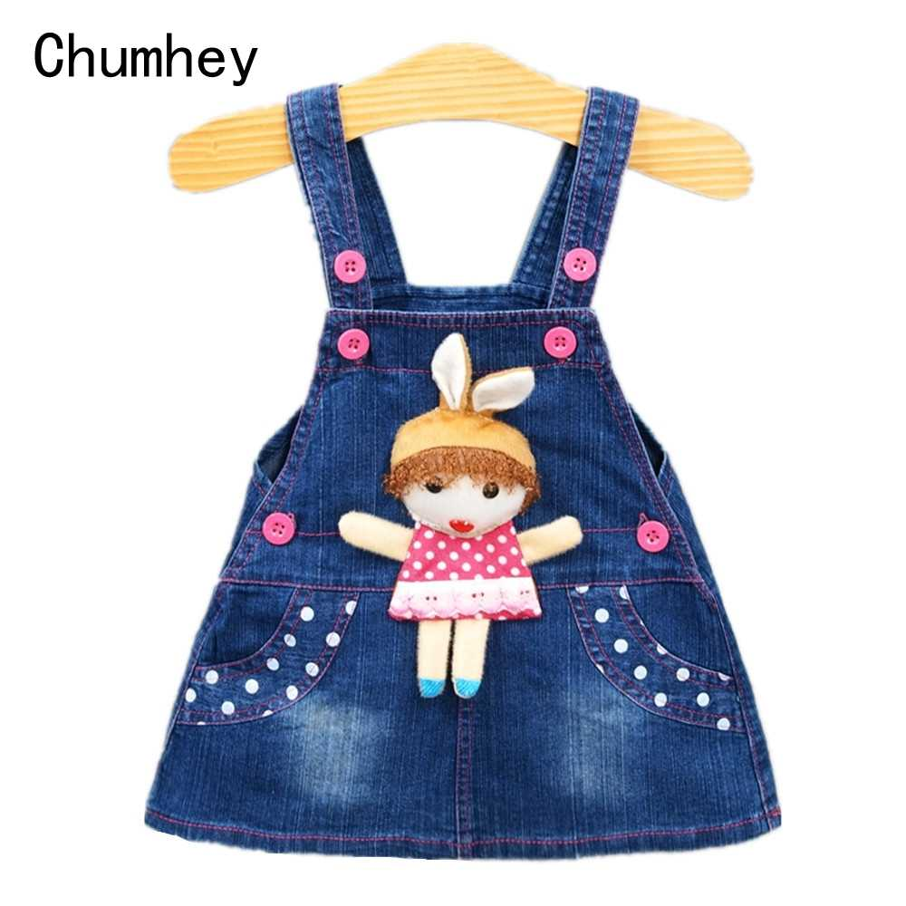 c09a7adab0af Detail Feedback Questions about Chumhey Summer Baby Girls Clothing ...