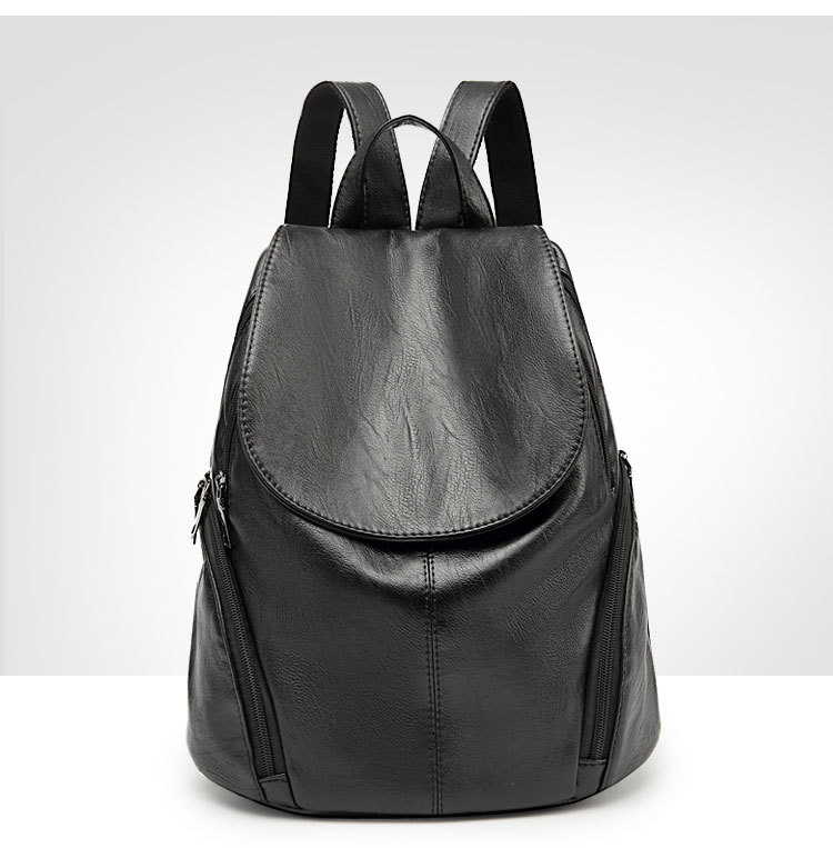 2018 Fashion Design Teenager Backpack Arrival Children Waterproof Backpacks mochila Classic/Mini for student backpack