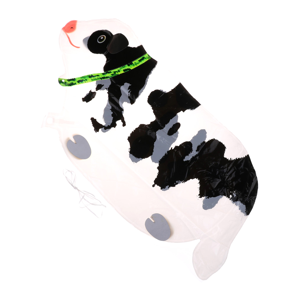 farm party decoration inflatable cow walking animal balloon party supplies kids birthday cow balloon ballons