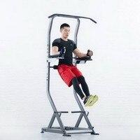 Турник подтягивающие фитнес тренер тренажеры для дома Тренажерный Зал pull UPS Спорт