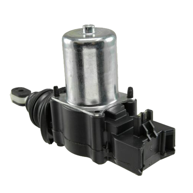 Power Door Lock Actuator Solenoid Motor For Chevrolet OE 22020256  22062740  22049686  746-014 QP0134