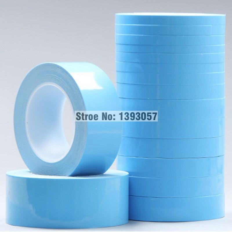 Tiras de Led fita adesiva condutora térmica para Modelo do Chip Led : Other