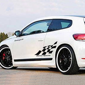 Sports Vinyl Decal PromotionShop For Promotional Sports Vinyl - Vinyl decals for car body