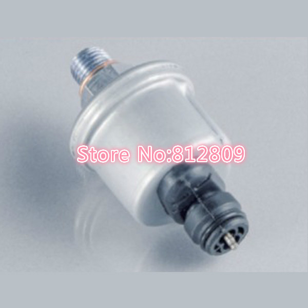 цена на Wholesale Engine stop solenoid vavle 0117 7188 3PCS/LOT Free Shipping