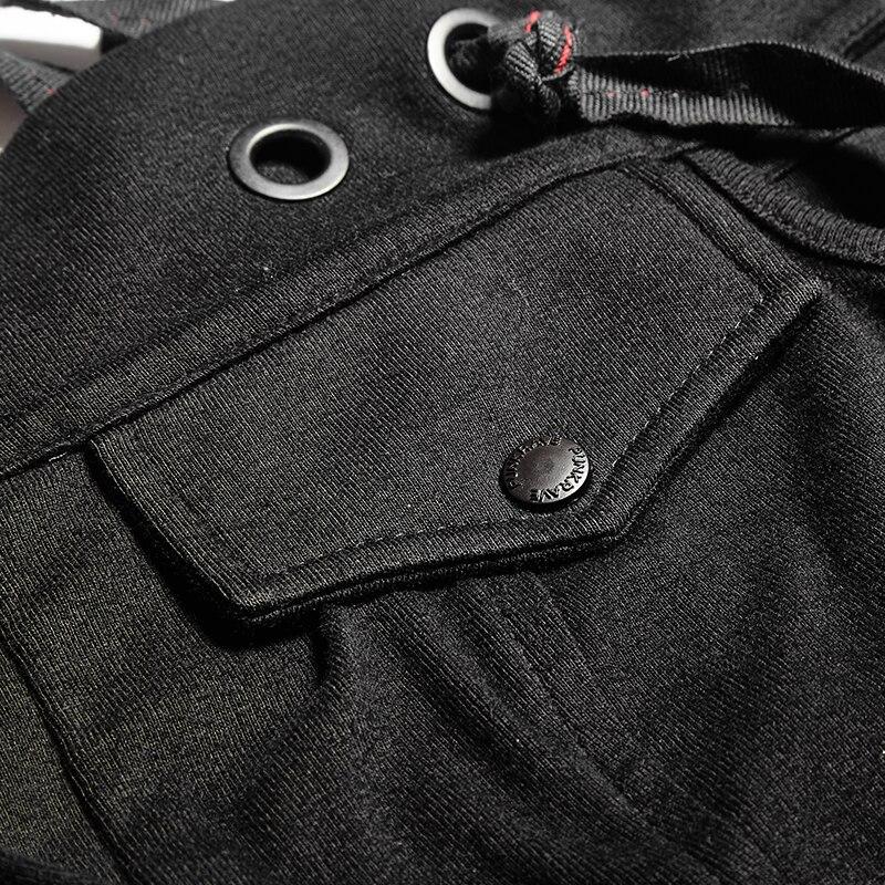 Sangle D'une Pièce Horizontal Bretelles Mini Militaire Robe Serré Casual Femmes Punk Robes Nouveauté Cou Seule Uniforme zwF7fPq