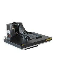 Press Machine Vinyl Heat Press Machine Heat Press Transfer Machine