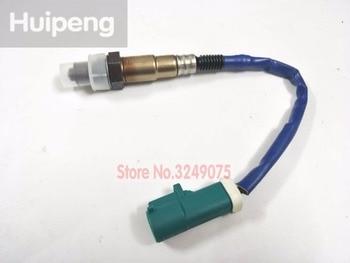 포드 포커스 용 산소 센서 2012 1.6 t 전면 왼쪽 oem: 3m51-9f472-cb