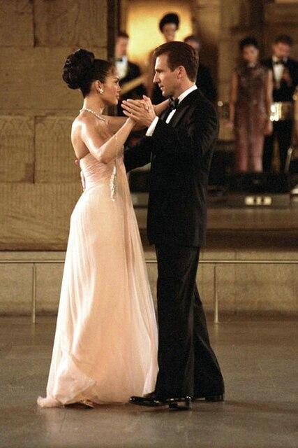 Charme nova chegada Jennifer Lopez Vestido querida Longo Vestido De noite Formal Vestidos celebridade Vestido Vestido De Festa Longo