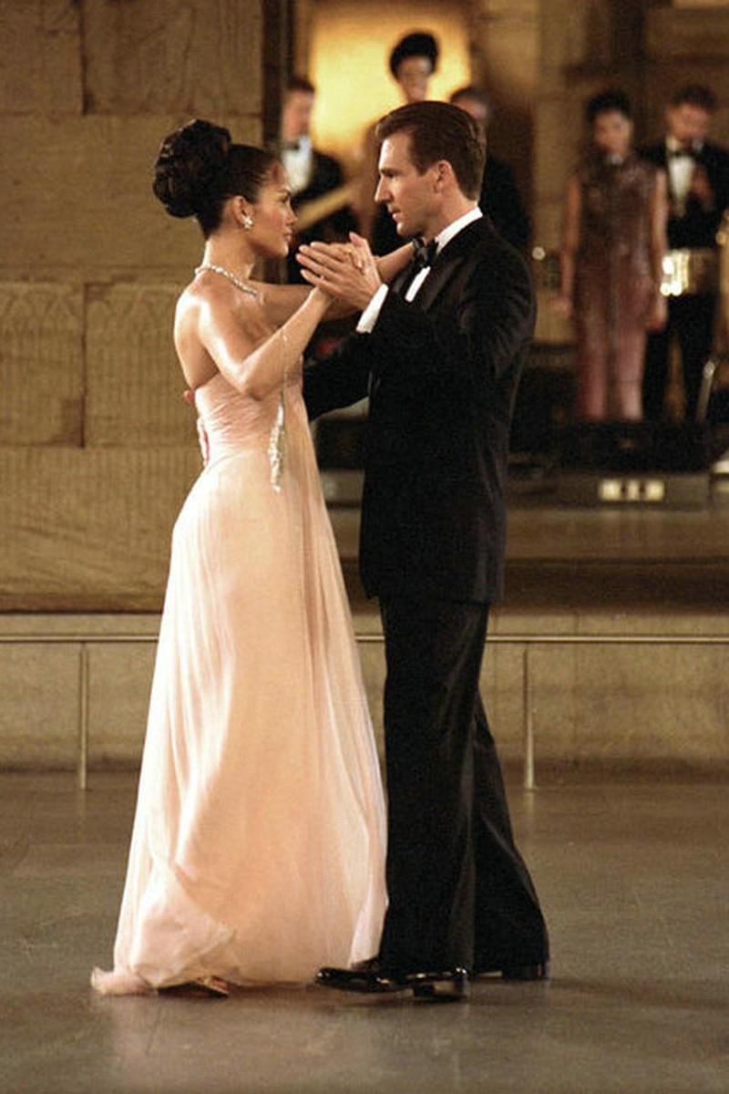 Online Jennifer Lopez Dresses China