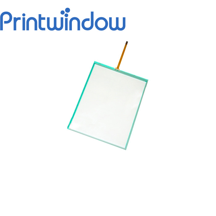 Printwindow Touch Screen for Canon IR5055 IR5065 IR5070 IR5075 touch panel|touch screen canon|canon ir5055|canon ir5075 - title=
