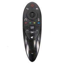 אוניברסלי החלפת שלט רחוק AN MR500 AN MR500G עבור LG קסם 3D חכם טלוויזיה Controle Remoto