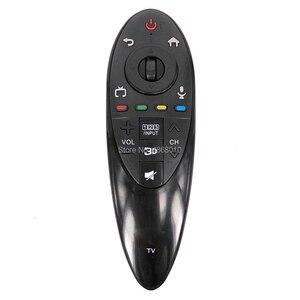 Image 1 - אוניברסלי החלפת שלט רחוק AN MR500 AN MR500G עבור LG קסם 3D חכם טלוויזיה Controle Remoto