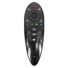 Universal Replacement Remote Control AN MR500 AN MR500G For LG Magic 3D Smart TV Controle Remoto