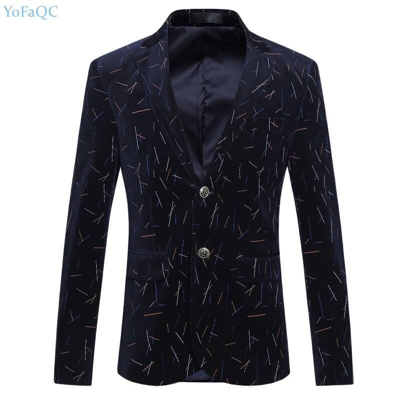 Plus Taille 4XL 5XL 6XL Pour Homme Slim vestes gilets sans manches manteau Casual Business