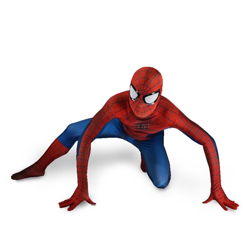 """spider-man cosplay costumes""的图片搜索结果"""