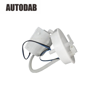 High Quality fuel pump assembly for Citroen fukang DSF-XFL001