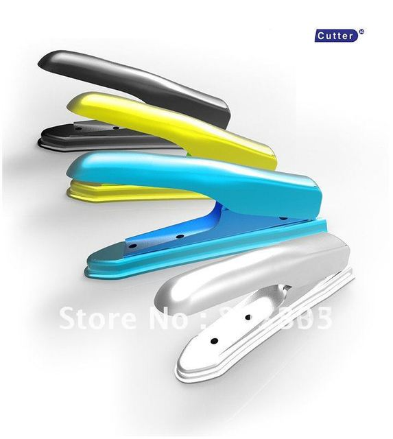 Wholesale & retail  Nano sim card cutter for Iphone 5  + Free shipping