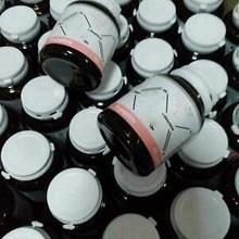 New Collagen 12+ ,  L- glutathione Brightening Skin 60 Capsu