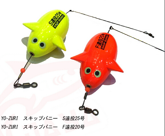 online shop fishing bait lure bionic lure fishing tackle ice, Fishing Reels