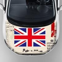 alibaba co uk hot sale car accessories 2016 uk glad design vinyl car wrap for hood bonnet made in 3m material