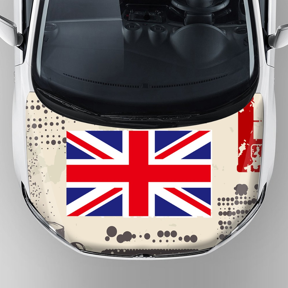 alibaba co uk hot sale car accessories 2016 uk glad design vinyl car wrap for hood bonnet made in 3m material alibaba co uk hot sale car accessories 2016 uk glad design vinyl car wrap for hood bonnet made in 3m material