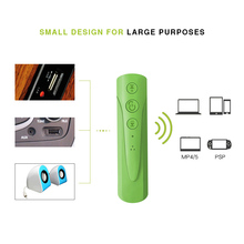 Bluetooth Earphone Wireless Bluetooth Headset