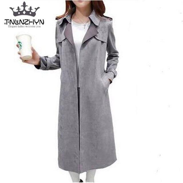Manteau gothique victorien femme