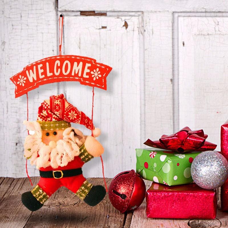 Discount Decoration Decor Christmas 5