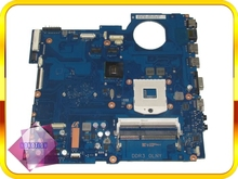 laptop motherboard for samsung rc510 BA92-07480A BA41-01434A hm55 NVIDIA N12M-GE-S-B1 ddr3