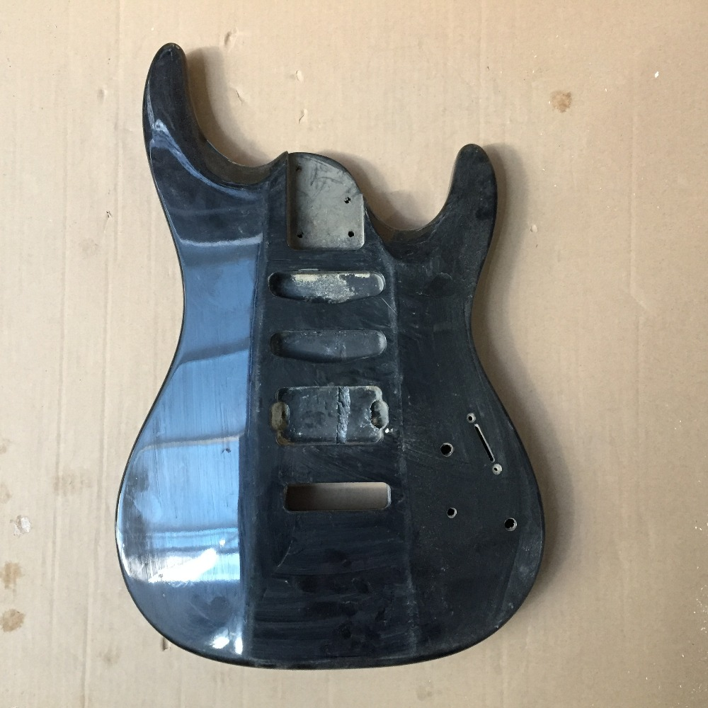 Afanti Music Electric guitar/ DIY Electric guitar body (ADK-1034)Afanti Music Electric guitar/ DIY Electric guitar body (ADK-1034)
